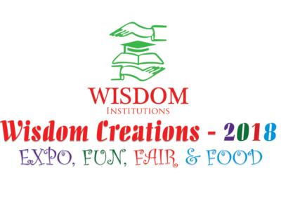 111wisdom-creations-2018-lo