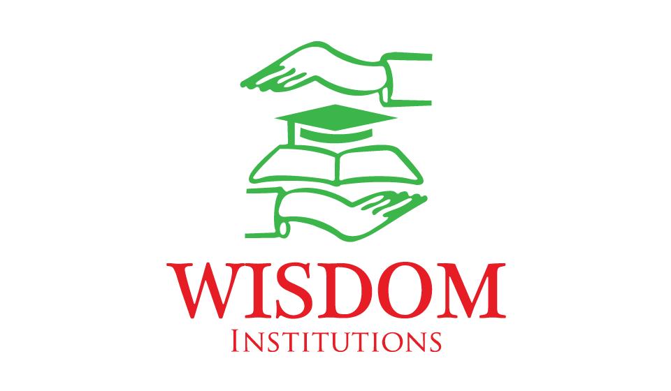 Wisdom Institutions